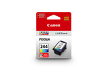 INK CARTRIDGE CANON 244 COLOR (FOR CANON MG2525 PRINTER)