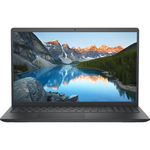 COMPUTER DELL INSPIRON 15 3000 (3511) Laptop Non-Touch Black 15.6in HD i5-1135G7/8/256GB 2 Yr Warranty + Accidental Damage