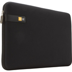 "CASE LOGIC 16"" LAPTOP SLEEVE"