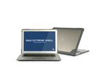 "CASE MAX MACBOOK AIR EXTREME SHELL 11"" GRAY"