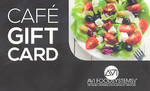 Gift Card Union Cafe $50