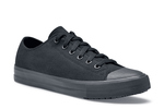 HOSPITALITY SHOES FOR CREWS DELRAY WOMEN'S