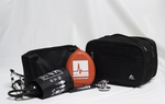 EMS 1860 EMERGENCY MEDICAL TECHNICIAN KIT