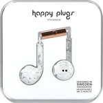 HAPPY PLUGS PLUS EARBUDS PATTERNS