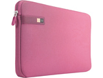 LAPTOP SLEEVE CASE LOGIC 16""