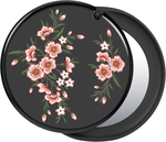 POPSOCKETS POPGRIP MIRROR