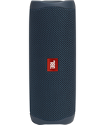 JBL FLIP 5 WIRELESS SPEAKER